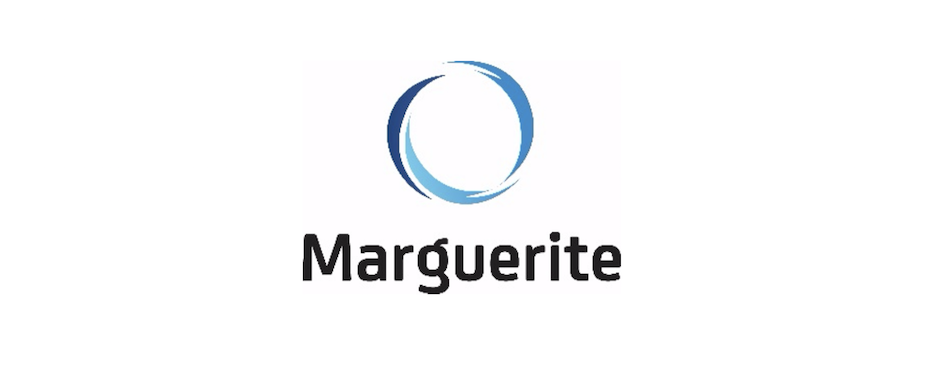 Marguerite Ii And Fiee Complete Investment In City Green Light Marguerite